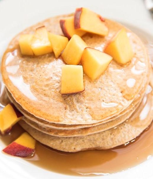biggest-loser-pancakes10